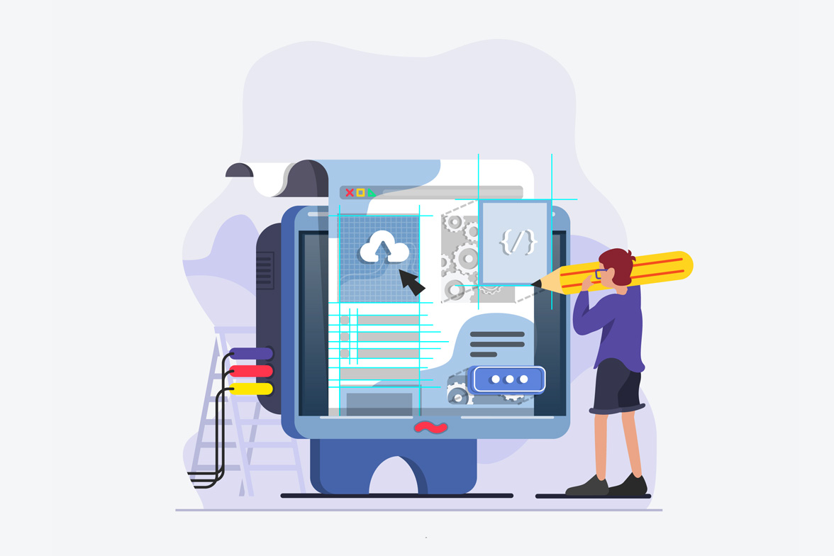 seo importance to startups