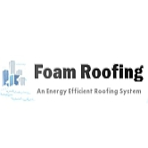 seo for roofing